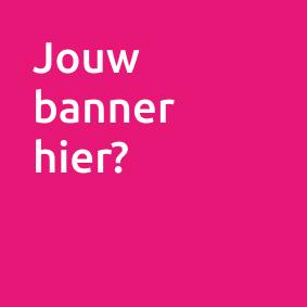 <a target='_Blank' href='https://websiteaanmelden.openstart.be/'>Contact opnemen</a>