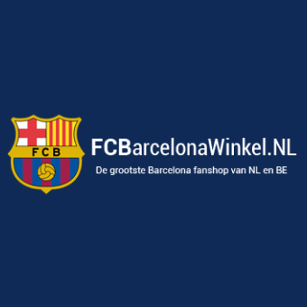<a target='_Blank' href='https://www.fcbarcelonawinkel.nl/'>FC Barcelona fanshop!</a>